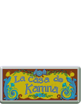 La Casa de Kamna
